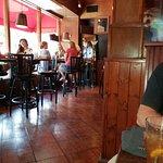 Foto Bisbee's Table