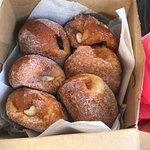 Foto de Leonard's Bakery
