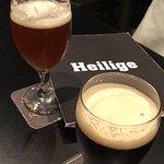 Foto di Heilige Brew Pub