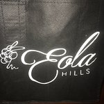 Eola Hills Wine Cellars의 사진