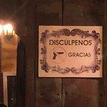 Foto de El Portal de las Carnes