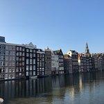 Photo of City Sightseeing Amsterdam