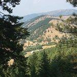 Foto Eagle Creek Ranch