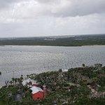 Ponce de Leon Inlet Lighthouse & Museum Foto