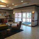 Homewood Suites Gainesville Image