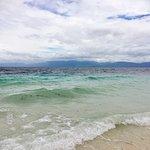 Photo of Basdaku Beach