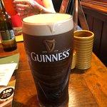 Foto di Irish Times Pub