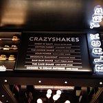 Photo of Black Tap Craft Burgers & Beer