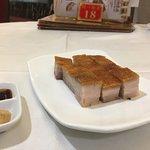ภาพถ่ายของ Ah Yat Abalone Seafood Restaurant