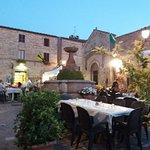 Foto de Ristorante Story Pizzeria