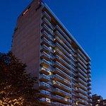 Residence Inn Montreal Westmount