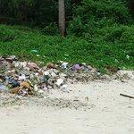 Bild från Sao Beach