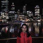 Australia 082_large.jpg