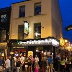Photo of O'Connors Traditional Irish Pub