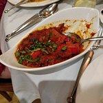 ภาพถ่ายของ Golden Moments Indian Cuisine