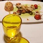 Photo of Citrus Restaurantus