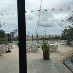 Photo of Sea Blue Restaurant