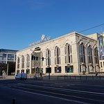 Zdjęcie Friedrichstadt-Palast