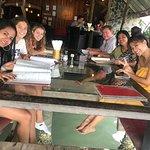 Photo of Buddha View Restaurant