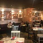 驢子餐廳照片