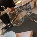 Photo of Restaurant Zoe