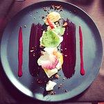 Foto de L'atelier Gourmand