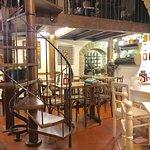 Ristorante Stuzzicheria Pane e Vino의 사진