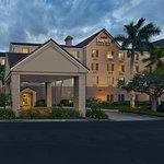 Fairfield Inn & Suites Boca Raton