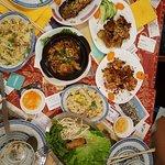 Foto de Lao Viet