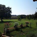 Agriturismo San Matteo Foto