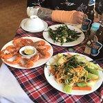 صورة فوتوغرافية لـ Pho Reu Cafe