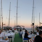 Photo of captain ibrahims restaurant