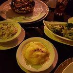 Foto van Conny's Restaurant & Bar