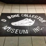 Фотография D' Bone Collector Museum