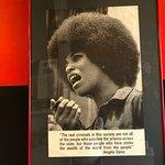 Φωτογραφία: GLBT History Museum
