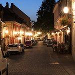 Foto de Taverna Tatjana