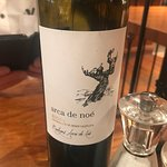Billede af Ego Mediterranean Restaurant & Bar, Bramhall