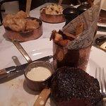 Foto de Alston Bar & Beef