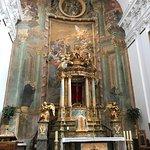 Foto di Iglesia de San Ildefonso Jesuitas