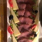 Bild från Restoran Jerolim
