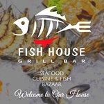 Фотография Fish House