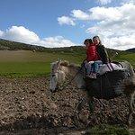 Morocco Unexplored - Private Day Tours照片