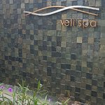 Foto de Veli Spa at Kurumba Maldives