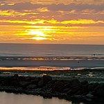 Foto van L'Aloze-Atlantic