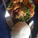 IM Thai Gourmet Image