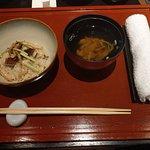 Photo of Toutouan Kaiseki Restaurant