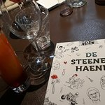 Photo of De Steenen Haene
