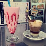 Foto de DONA coffee&cake