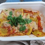 Photo of Pastarazzi Spezialitaten & Take Away
