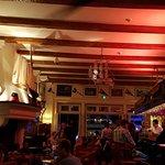 Foto di Hotel Bar Sube